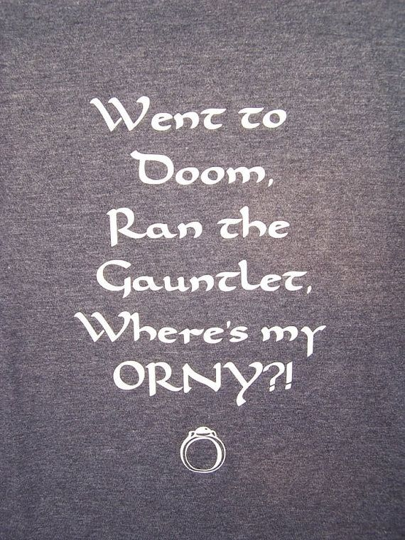 Ultima Online Customized Shirt by DJsDecals on Etsy