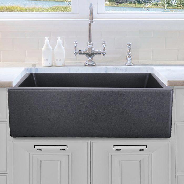 Diy 10 Ideas Of Kitchen Islands To Manufacture Farmhouse Sink Kitchen Apron Sink Kitchen Tuscan Kitchen