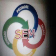 Search Engine Marketing (SEM) www.linksandservicesukeurope.net/search-engine-marketing
