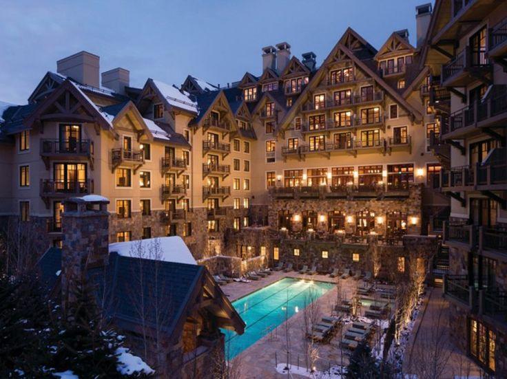 ski-hotels-vail