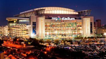 Super Bowl 2017 Venue Location Host City Detail