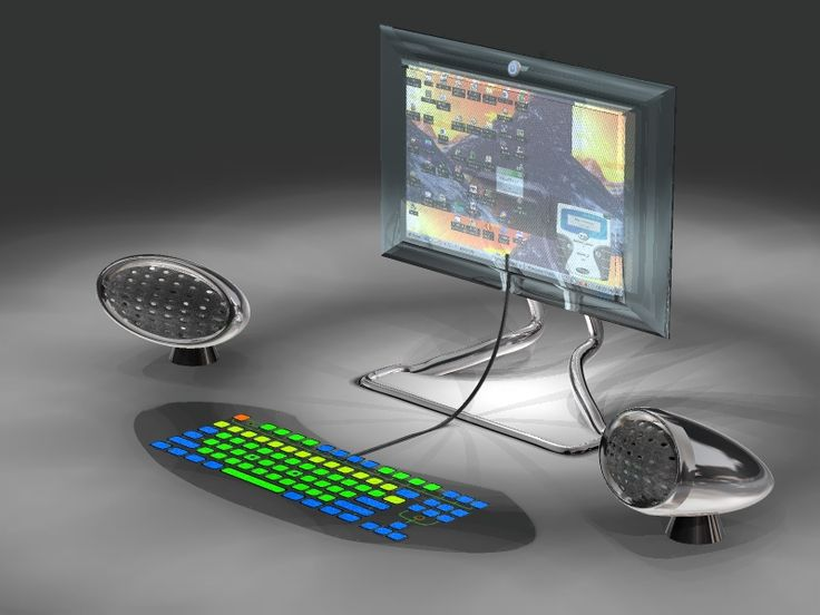 virtual technology in 2020 The global market for virtual reality (vr) in healthcare is projected to reach us$38 billion by 2020, driven by technology advancements in healthcare it, expanding.