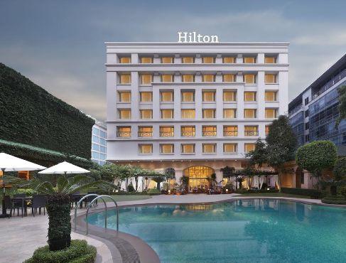 Hilton Hotels Booking Online   Experience The Hilton Hotels. Visit: https://hotelreservationsonline2.com/hilton-hotels-booking-online/