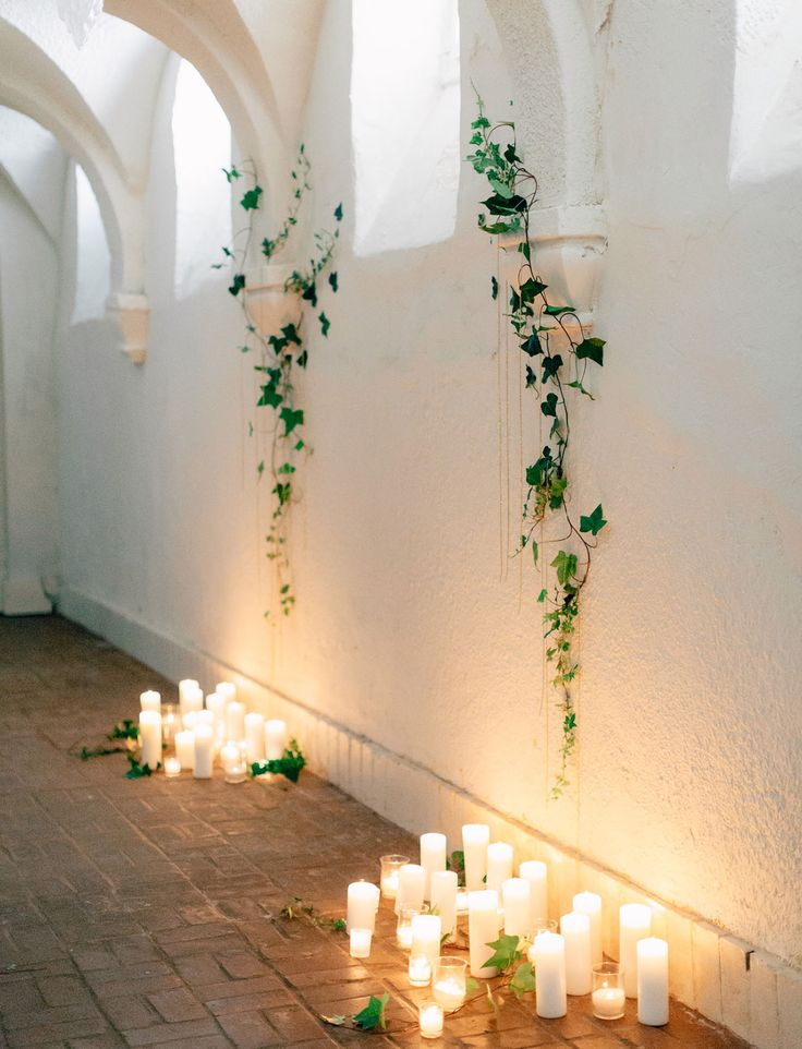 25 best ideas about art deco wedding decor on pinterest for Art deco wedding decoration ideas