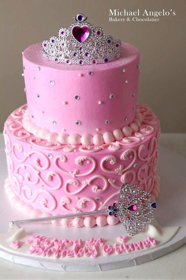 Astounding Wonder Woman Birthday Cake Walmart Order Birthday Cake Online Birthday Cards Printable Trancafe Filternl