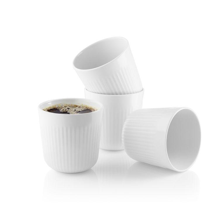 Legio Nova Thermo cup by Eva Solo