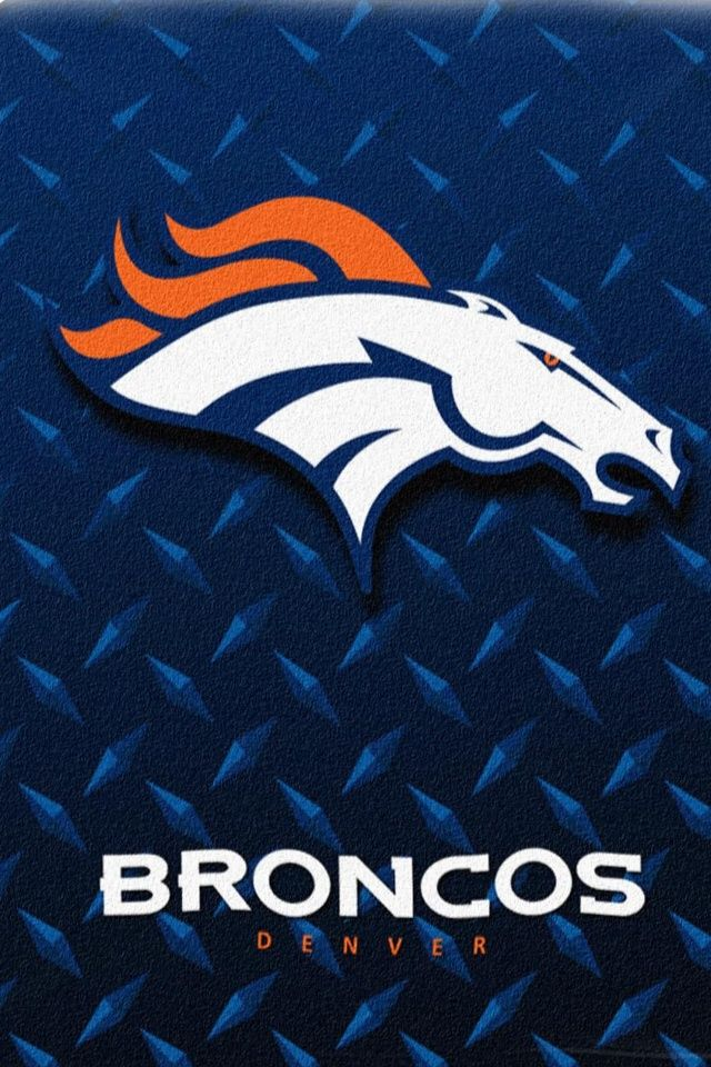 Citroenax 2017 | Images: Denver Broncos Wallpaper For Ipad