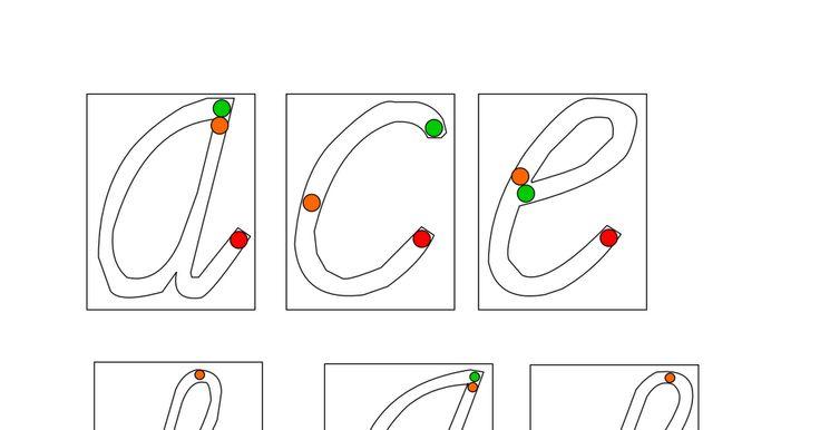 stoplichtletters.pdf