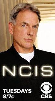 ♥ Gibbs, I'm ready for season 10. Bring it on CBS