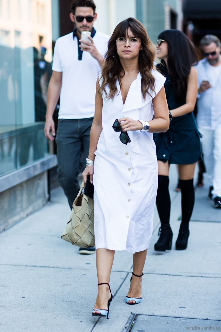 NYFW_SS2016_day7_sandrasemburg-20150916-7601