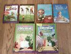 Max Lucado Hardcover Children's Book Lot of 6 Picture Books Readers
