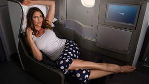 boeing 787 dreamliner british airways Wallpaper