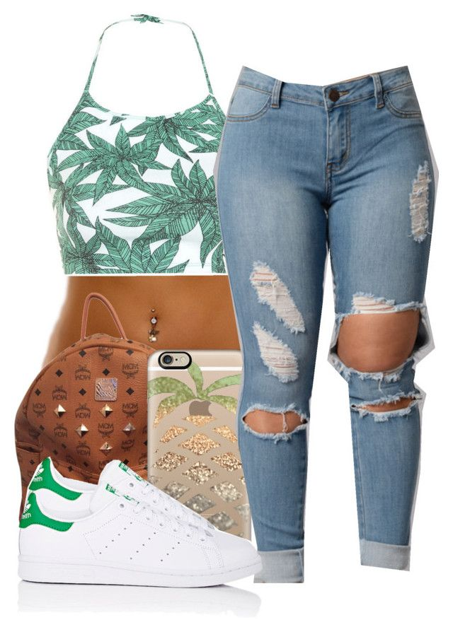 ayo x Chris brown by chanelesmith51167 on Polyvore featuring polyvore and art
