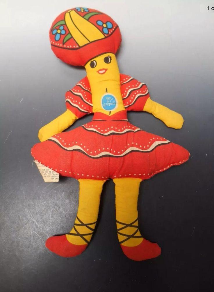 67 Best Images About Puppets Dolls On Pinterest Folk Art