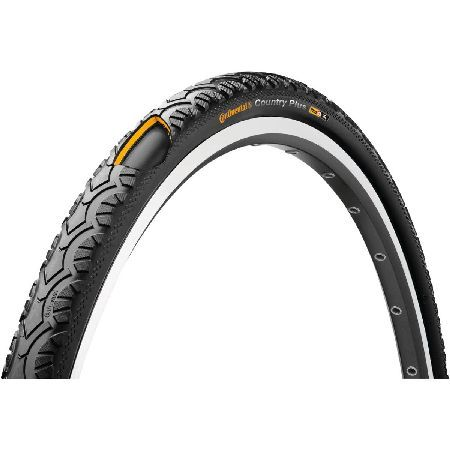 Continental Country Plus City Road Tyre City The Country Plus road tyre is just the tyre for carefree riding on country paths and lanes. The tough PlusBreaker casing fends off thorns and stones and the tread is ideally patterned for field and fo http://www.MightGet.com/january-2017-11/continental-country-plus-city-road-tyre-city.asp