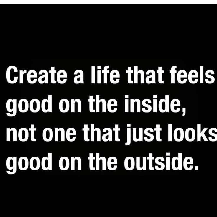 . . . @Regranned from @old_skool_dee -  # #quotestoliveby #quotes #life#creativelifehappylife #realshit