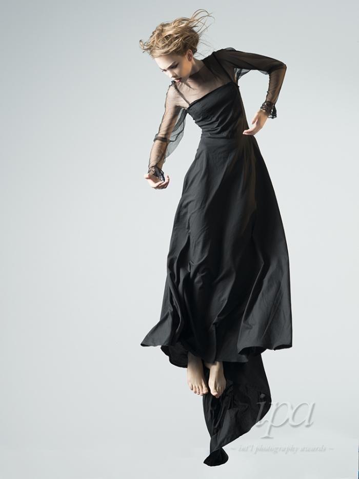 #beauty #woman #fashion