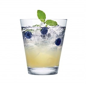 Absolut Berri Acai Sour  ...it WILL be mine this weekend ;)