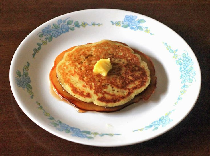 ... good old fashioned pancakes good old fashioned pancakes recipe key