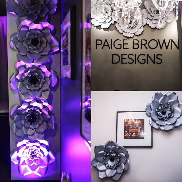 find this pin and more on luxury wedding planner paige brown designs