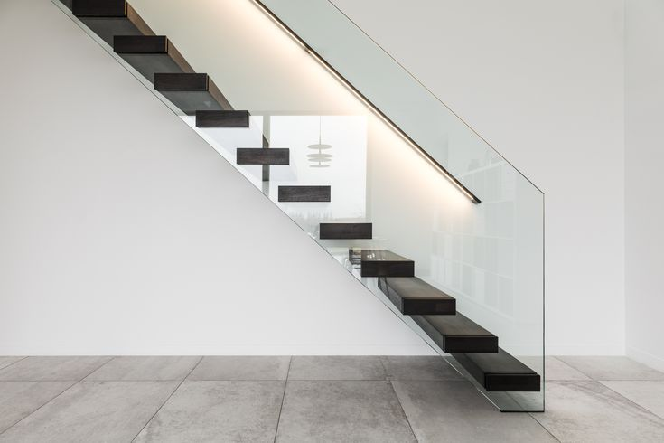 Best Genico Wooden Stairs Wallclimber Wood Solid Oak 400 x 300