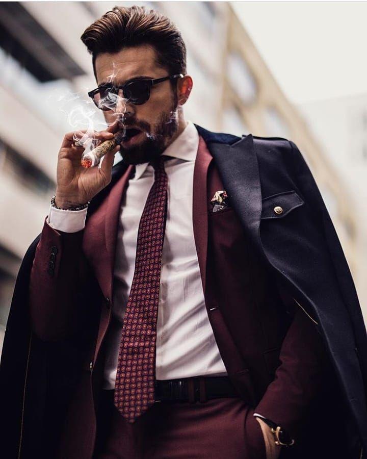 фото кавского брутального мужчины на аву
