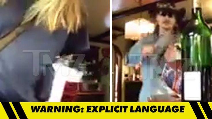 Divortul lui Johnny Depp si Amber Heard - video cu violenta lui Depp - http://www.101zap.com/2016/08/16/divortul-lui-johnny-depp/ - Divortul lui Johnny Depp si Amber Heard a inceput in luna mai dar este doar in faza depozitiilor. Sintem la inceput de saga si asa cum spuneam si in acest post, totul devine messy. Probabil ca Amber isi arata coltii si da publicitatii toate filmuletele cu Johhny, in speranta ca avocatii acestuia... - #AmberHeard, #JohnnyDepp