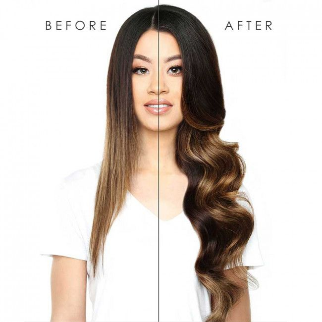 Beauty Works Invisi Weft In 2020 Hair Extensions Best Clip In Hair Extensions Beauty Works