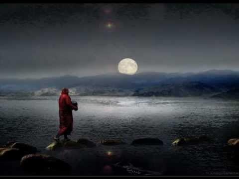 Les Musiques Zen et Relaxantes de Petit BamBou. Vol 1 : Moon