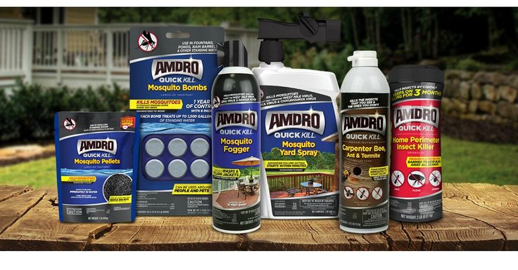 hazardous product amdro powerflex home pest indoor The amdro powerflex is an all in one, multi-use system created to simplify indoor and outdoor pest and weed control - conveniently serving four different purposes see, the one gallon tank and battery powered sprayer are reusable while the special formulated cartridges are totally interchangeable.