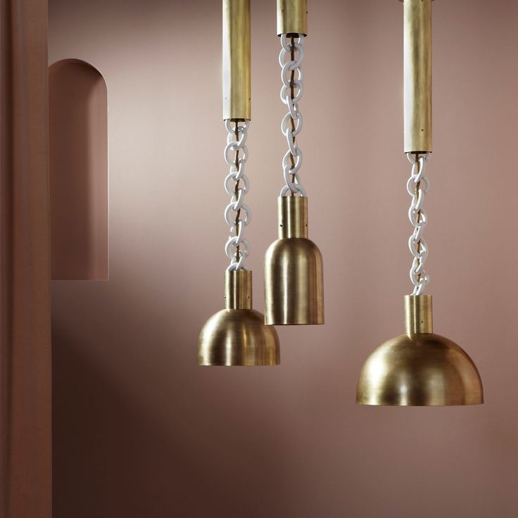 APPARATUS Launches New Lighting & its First Furniture Collection