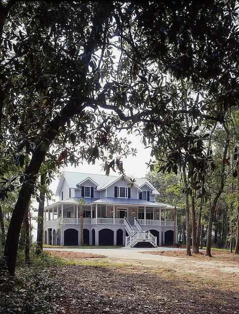48 best images about lowcountry living on pinterest for Best home builders in south carolina