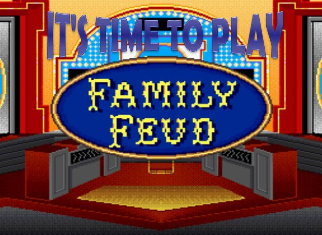 10 best family feud images on pinterest family feud