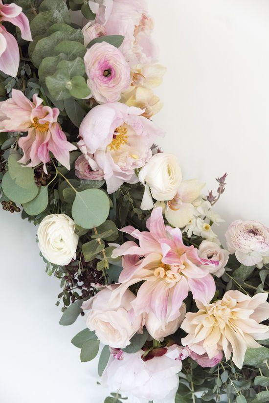 75 besten flora bilder auf pinterest sch ne blumen for Innendekoration flims