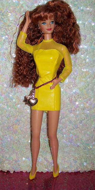 363 Best Images About Auto Barbie Barbie Biler On Pinterest