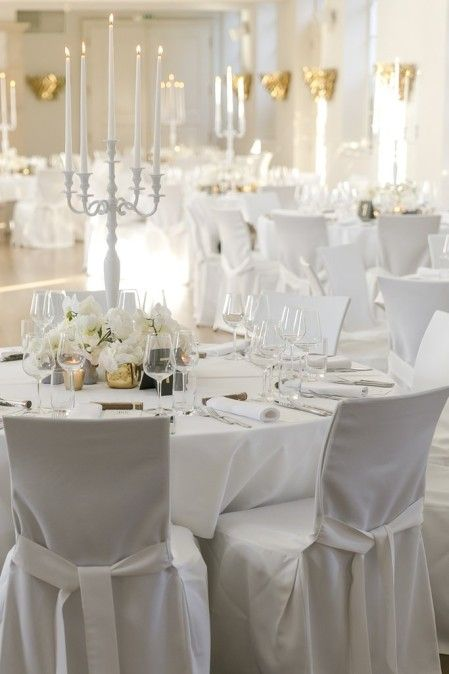 Gold_Glam_Hochzeit_auf_Schloss_Gartrop094