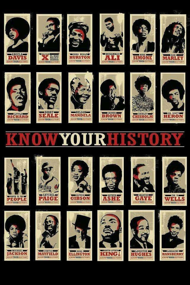 10 Important Black Women in U.S. History - ThoughtCo