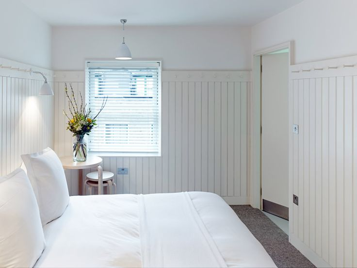 One Leicester Street, London #hotel