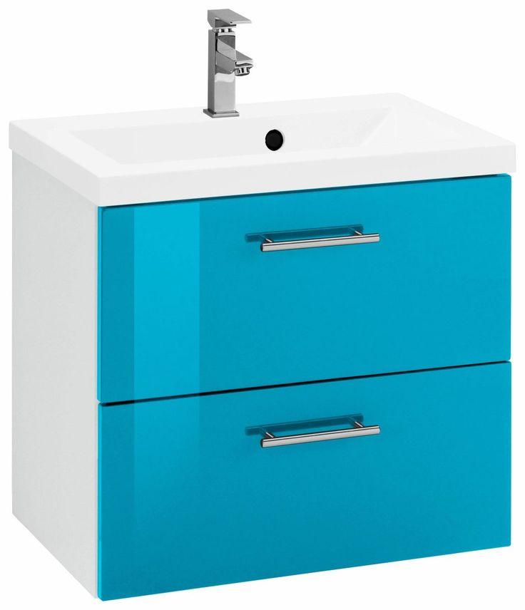 die besten 25 waschtisch ablage ideen auf pinterest spiegel mit ablage waschtisch edelstahl. Black Bedroom Furniture Sets. Home Design Ideas