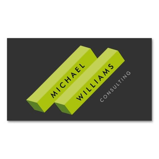 8 best business cards for technology companies startups networking building blocks name logo and business card template perfect for construction builders architects colourmoves