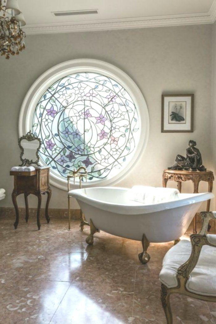 1001 Ideen Fur Ein Zen Badezimmerdekor 5m2 Badezimmer French Interior Design Bathroom Images Bathroom Pictures