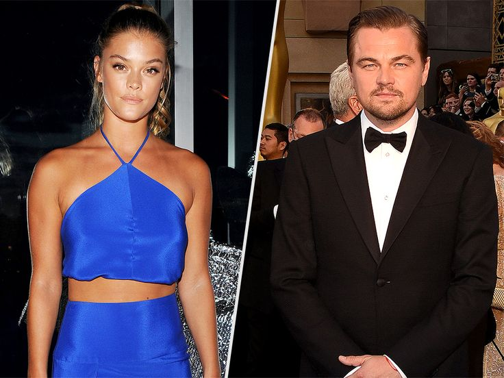 Leonardo DiCaprio and Girlfriend Nina Agdal Are 'Doing Great' After Hamptons Car…