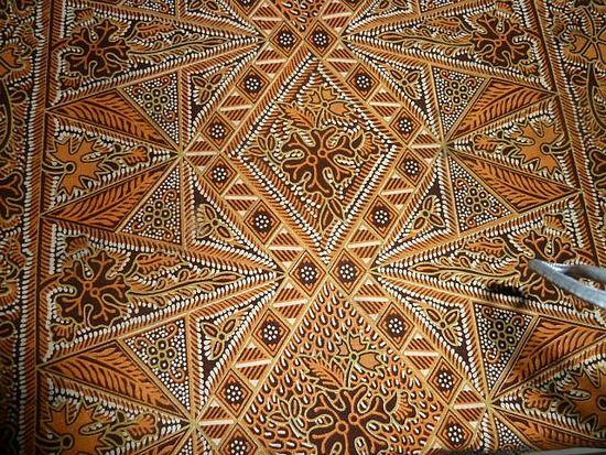 batik-bali1.jpg (550×413)