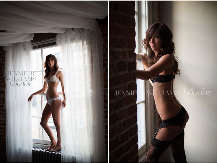 boudoir photography studio vancouver photographer 0005
