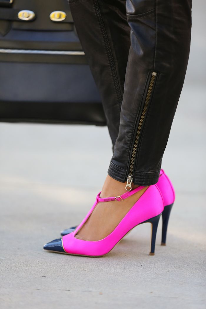 619 best SHOE LOVE images on Pinterest | Boots, Heels and ...