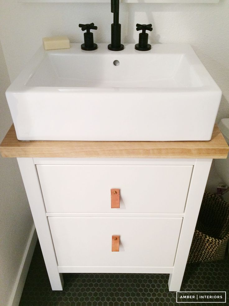Best Ikea Bathroom Sinks Ideas On Pinterest Ikea Bathroom