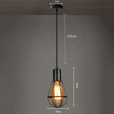 76 best lampes images on Pinterest