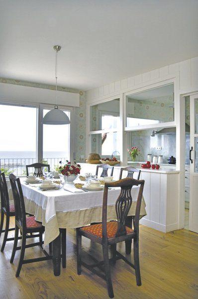 17 best images about decoracion: cocina / comedor on pinterest ...