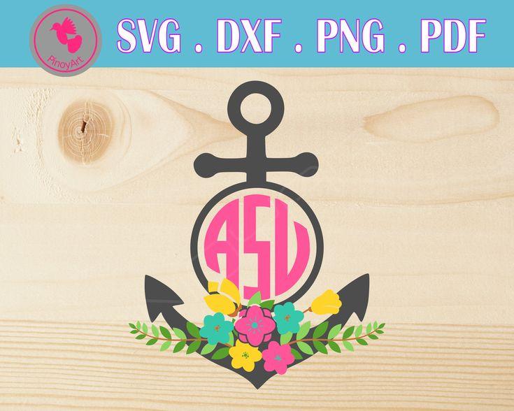 anchor svg,anchor monogram svg,anchor svg,svg,dxf,png,pdf,anchor svg file,anchor dxf,anchor svg design,anchor monogram dxf,anchor monogram