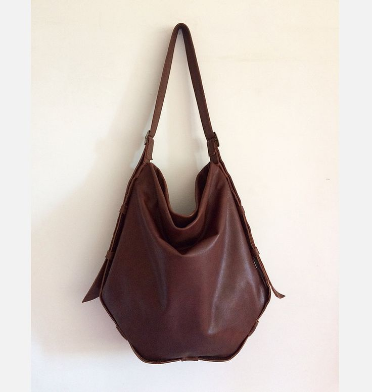 Borse Fatte Mano : Migliori idee su borse a tracolla borsa